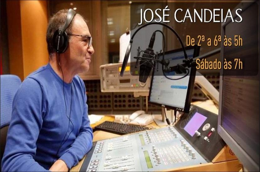 José Candeias.jpgs